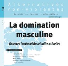 alternatives-non-violentes.org