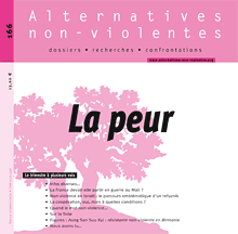alternatives-non-violentes.org
